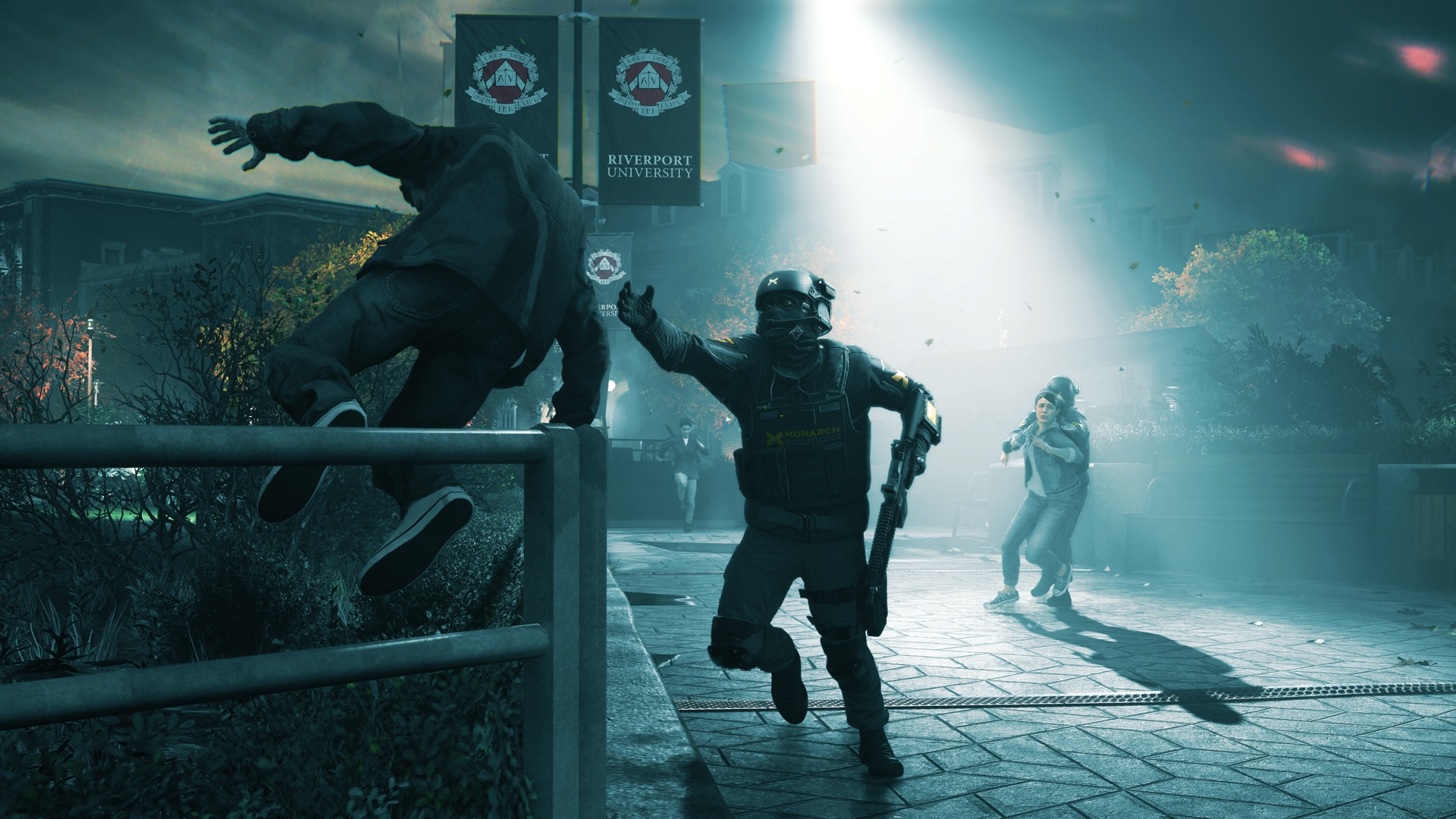 3004864-quantum_break_stutter_scene