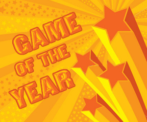 Game of the Year 2011: Industry Picks