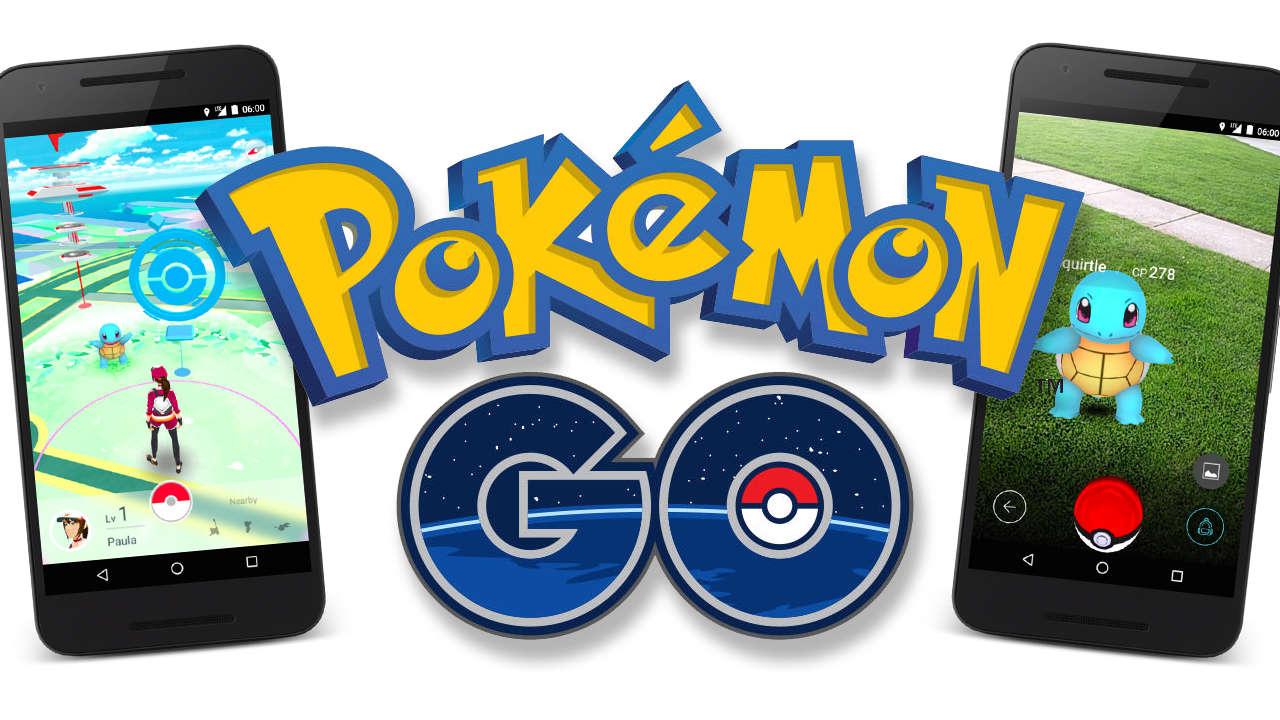 http://www.godisageek.com/wp-content/uploads/3045687-3026698-poke%CC%81mon+go+logo+copy.jpg