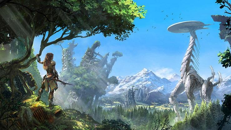 3126110-ps4_meeting_horizon_zero_dawn_new_gameplay_gs