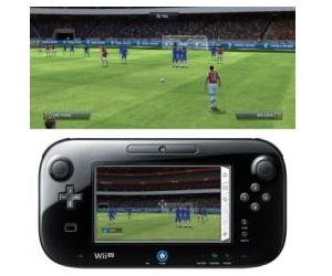 FIFA-13-and-Madden-13-Confirmed-as-Wii-U-Launch-Title