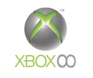 Microsoft-Secures-Xbox-8-Domains