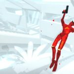 SUPERHOT MIND CONTROL DELETE announced as a standalone release