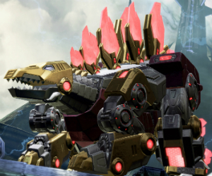 High-Moon-Studios-Discuss-the-Dinobots