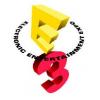 GodisaGeek's E3 2012 Predictions – Third Parties