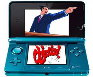 Nintendo-Guilty-of-3DS-Patent-Infringement