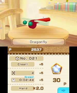 3DS_Picross3D2_S_Book5_Dragonfly4_EN