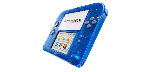 3ds_clear_blue-banner