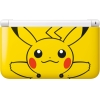 Nintendo Roll Out New Limited Edition 3DS XL Colours For Christmas