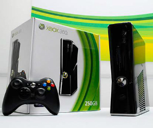 Motorola-Patent-Dispute-Could-Lead-to-Xbox-360-Ban-in-the-US