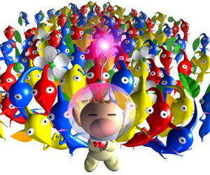 E3-2012-Pikmin-3-is-Finally-Here