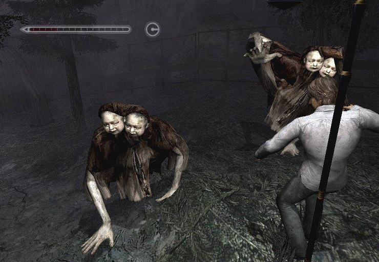 424232-silent-hill-saga-twin-victims-in-the-forest-world