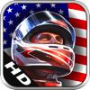 DrawRace 2 HD Icon