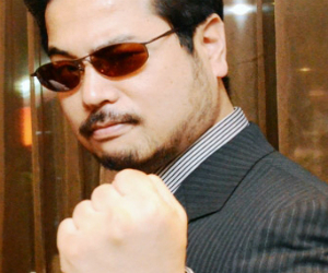 Katsuhiro-Harada-very-happy-to-think-about-One-Unified-Console