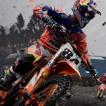 Watch us play MXGP Pro in a new Let's Play