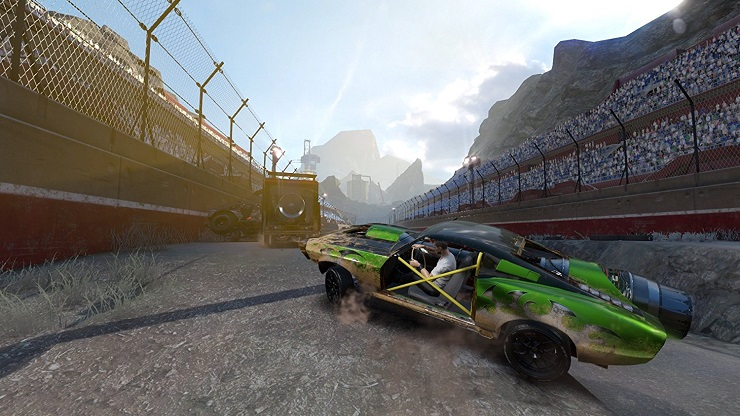 470-flatout-4-total-insanity-screenshot-1486081470_1486081470