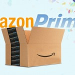 Amazon launches monthly payments for Prime Student
