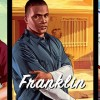 New Grand Theft Auto V Trailers Will Make You Want To Crime