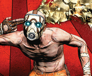 Borderlands-Legends-Update-Arrives-Along-with-Dubstep-Trailer