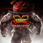 Street Fighter V: Arcade Edition announced, January 16 release