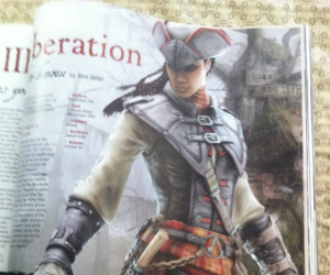 Rumour-Assassin's-Creed-3-Liberation-Coming-to-PS-Vita