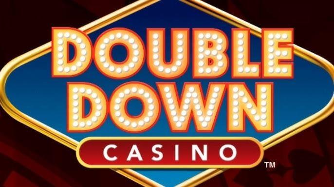 Further $1.7m For Casino, Grafton And Maclean Showground Slot Machine