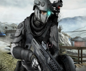 UK-Charts-Ghost-Recon-on-Top-for-the-Second-Week-Running