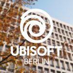 Ubisoft Berlin will open in Early 2018, collaborate on Far Cry series