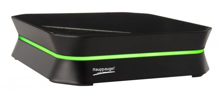 HD PVR Gaming Edition Plus Review