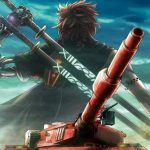 METAL MAX Xeno arrives on PS4 this year from NIS America