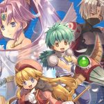 XSEED Games announces Zwei: The Arges Adventure for PC