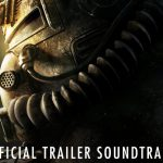 Bethesda releases Fallout 76 trailer song cover for Country Roads on iTunes with all proceeds going to the Habitat for Humanity Charity