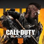 Call of Duty: Black Ops 4 Multiplayer and Blackout Beta dates announced for PS4, Xbox One, and Battle.net on PC
