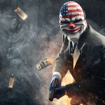 Payday 3 confirmed as Starbreeze fully acquires IP