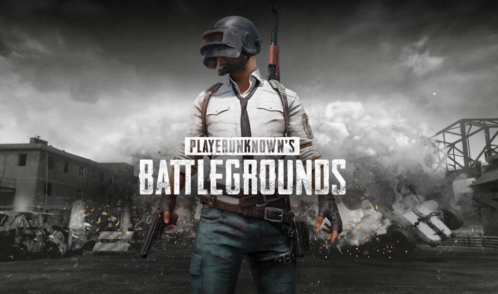 The PUBG 1 0 update is finally live on Xbox One and here are