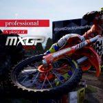 Milestone announces MXGP PRO for June release on consoles and PC