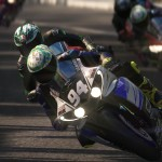 Xbox Release of RIDE Delayed to Mid-April