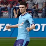EA Sports are 'working to remove' Adam Johnson from FIFA 16