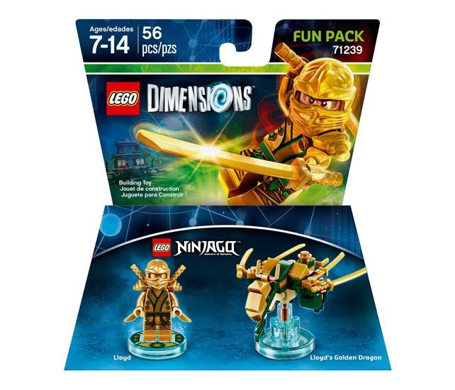 Lloyd-ninjago-lego-dimensions