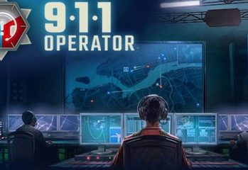 911 Operator Switch review
