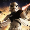 Battlefront 3 Gameplay Video Leaked