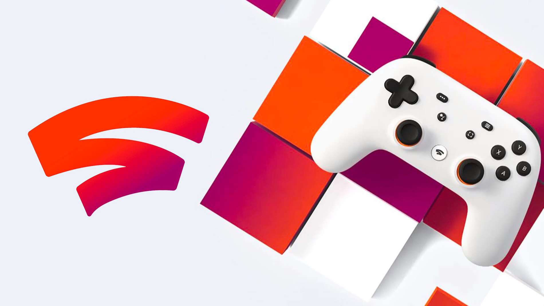 BT partners with Stadia with new broadband offers