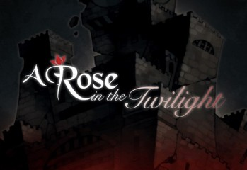 A-Rose-in-the-Twilight-1-1