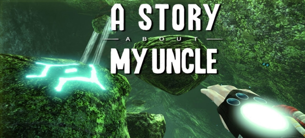 A-STORY-ABOUT-MY-UNCLE-FEATURED