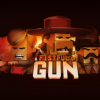 Farmergnome Announce A Fistful of Gun