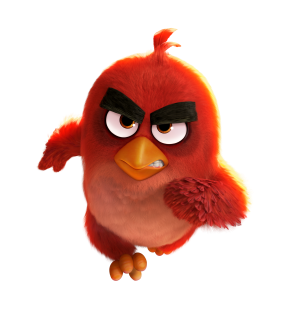 ABA_Character_Red_keyart_pose