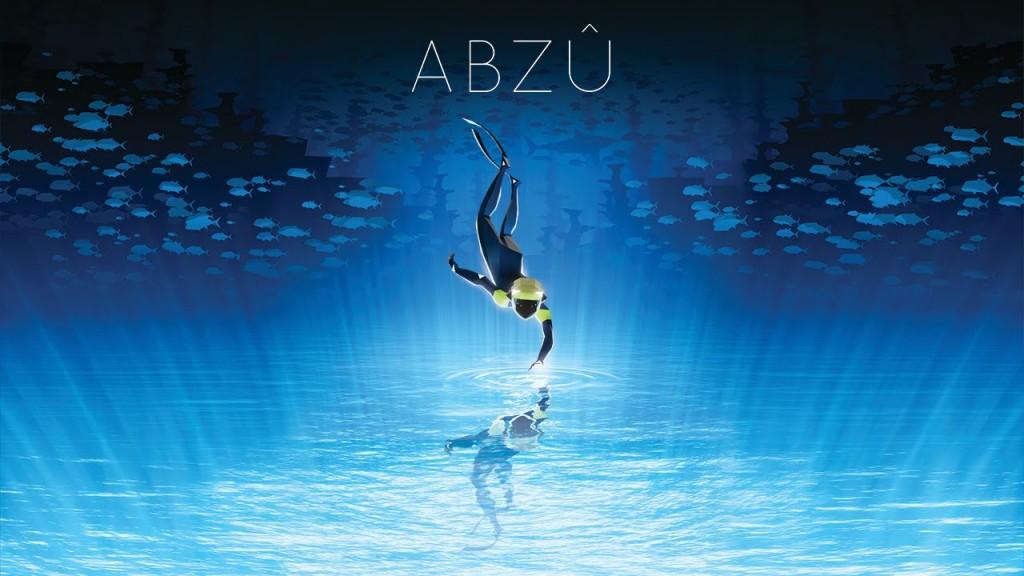 ABZU1-1024x576.jpg