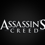 Ubisoft Revealing New Assassin's Creed Setting With Livestream