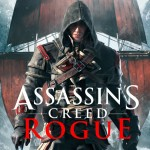 Assassin's Creed Rogue Preview – A Sullen Swell