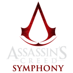 The setlist for the Assassin's Creed Symphony has been released